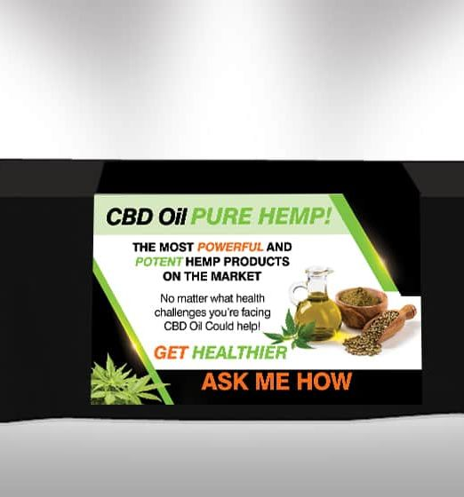 cbd-table-runner-cbd-pure