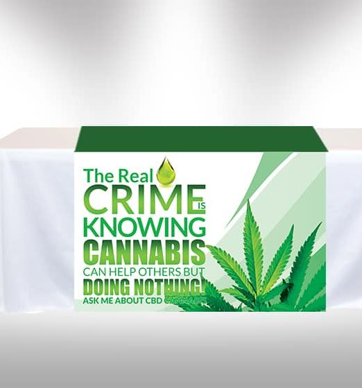 cbd-table-runner-the-real-crime