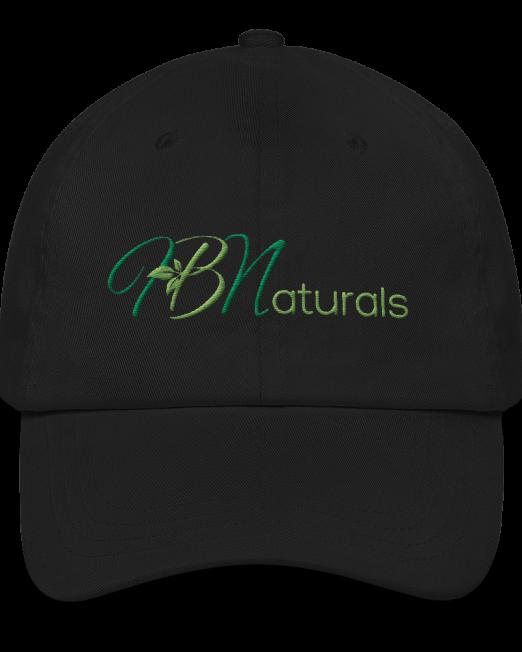 HBN Hat