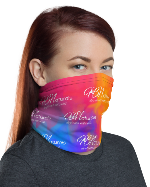 HBN-Mask covering