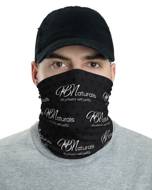 HBN Mask covering