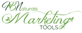 HBN Marketing Tools